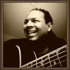 Deon King - Guitarist / Wedding Entertainment in Plano, Texas
