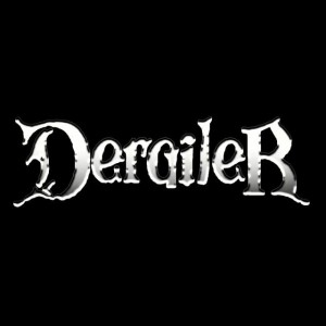 Derailer - Cover Band in Edison, New Jersey