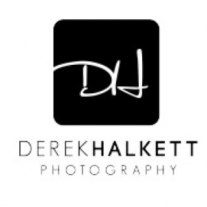 Derek Halkett Photography - Photographer in Woodstock Valley, Connecticut