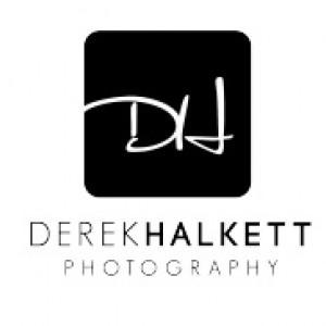 Derek Halkett Photography - Photographer in Woodstock Valley, Connecticut