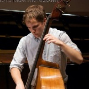 Derek Leslie Jazz Groups - Jazz Band / Bassist in Easthampton, Massachusetts