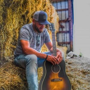 Derek Martin - Singing Guitarist in Ottawa, Ontario