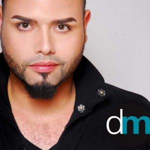 Derek Medina MUA - Makeup Artist / Halloween Party Entertainment in Jersey City, New Jersey