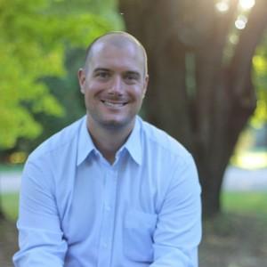 Derrick Drover - Christian Speaker in Aylmer, Ontario