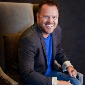 Derrick Tennant, virtual specialist - Motivational Speaker / Comedy Magician in Atlanta, Georgia