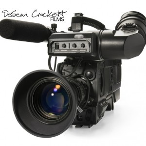 DeSean Crockett Films