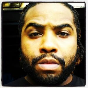 De'Sean Mack - Hip Hop Artist in Alexandria, Virginia