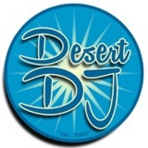 Desert Dj Entertainment Group - Mobile DJ in Palm Desert, California