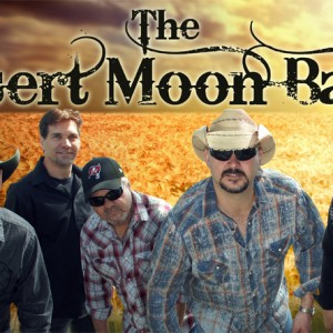 Desert Moon Band - Country Band in Valrico, Florida