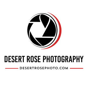Desert Rose Photography - Photographer in Buena Park, California