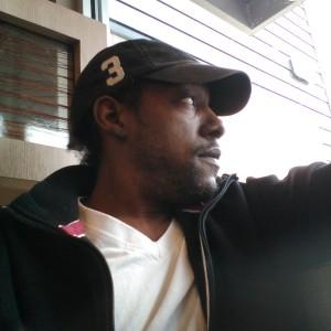 DESHIEST. Pronounced: DEE SHYST. - Hip Hop Artist in Cleveland, Ohio