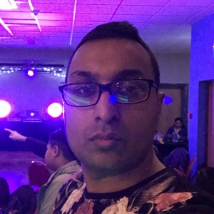Desi Jockeys Bollywood & Bhangra DJ's - Wedding DJ / DJ in Manchester, New Hampshire