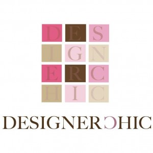 Designer Chic Designs
