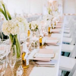 Designer Occasions - Wedding Planner in Modesto, California
