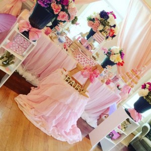 Designs by moi - Event Planner in Boston, Massachusetts