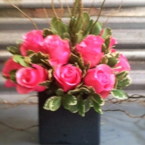 Designs By Ritie - Event Florist in Raritan, New Jersey