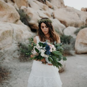 Desirable Event by Desi - Wedding Planner in Las Vegas, Nevada