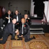 Desire - Doo Wop Group / Barbershop Quartet in Morristown, New Jersey