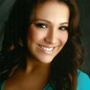 Desiree - Actress in Corpus Christi, Texas
