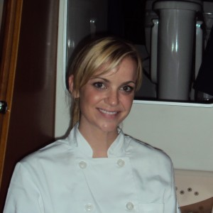 Desiree Senese, Personal Chef - Personal Chef / Caterer in Huntington Beach, California
