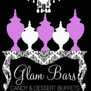 Glam Bars - Candy & Dessert Buffet / Caterer in Albany, New York