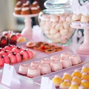Desserts Gourmet - Candy & Dessert Buffet in Orlando, Florida