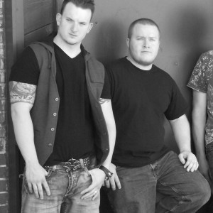 Destined - Christian Band in Mooresville, North Carolina