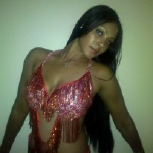 Destiny Maktub - Belly Dancer in Litchfield, Connecticut