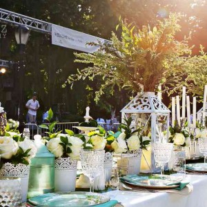 Detailed Event Planning and Design - Event Planner / Wedding Planner in New York City, New York