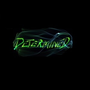 Determined Band - Rock Band in Carver, Massachusetts