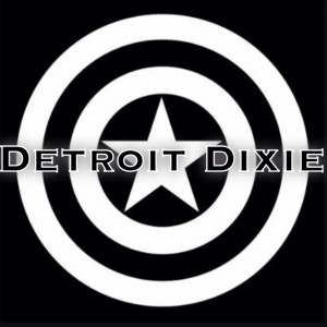 Detroit Dixie - Country Band in Detroit, Michigan