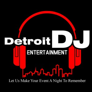 Detroit DJ Entertainment