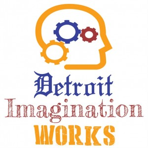 Detroit Imagination Works, INC - Arts & Crafts Party in Hazel Park, Michigan