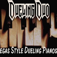 Dueling Duo - Dueling Pianos / Comedy Improv Show in Sioux Falls, South Dakota