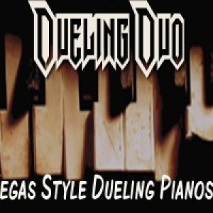 Dueling Duo - Dueling Pianos / Corporate Event Entertainment in Sioux Falls, South Dakota