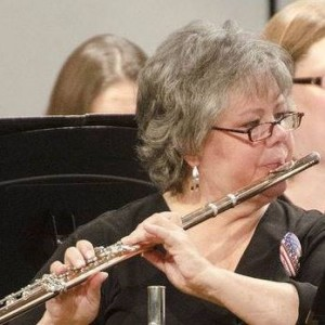 Deuxflutes - Flute Player in Queensbury, New York