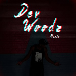 Dev Woodz - Hip Hop Artist in Cleveland, Ohio