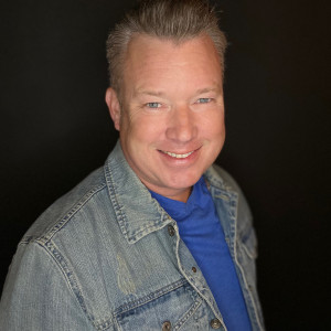 Devin Leigh -Singer/Guitarist/OneManBand - One Man Band / Guitarist in North Richland Hills, Texas