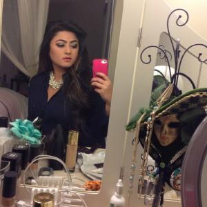 Devina Narang Makeup Artist - Makeup Artist in Los Angeles, California