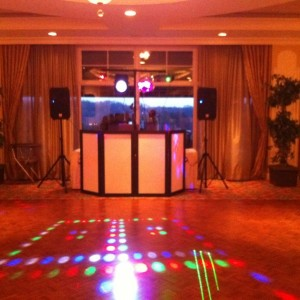 Devine Entertainment - Mobile DJ in South River, New Jersey