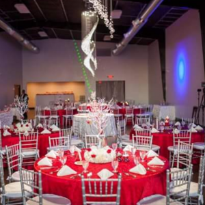 Devine Events by Amy Rose LLC