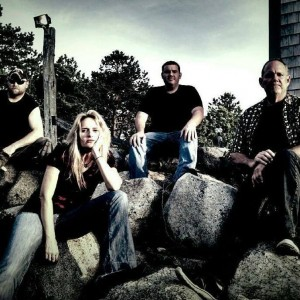 Devious - Cover Band / Party Band in Plymouth, Massachusetts