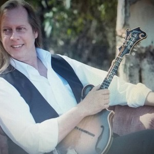 Devitt Feeley - Mandolin Player in Hermosa Beach, California
