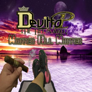 "Devitto P ""The HitMaker"" - Pop Music in Portland, Oregon"