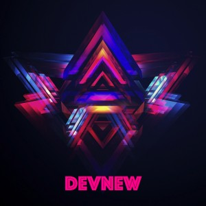 DevNew - Club DJ in Wichita, Kansas