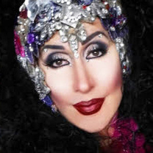 "Devon Cass ""Live Singing"" Cher and more... - Cher Impersonator / Prince Tribute in New York City, New York"