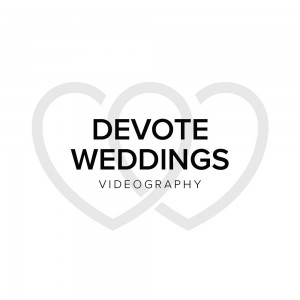 Devote Weddings Videography - Wedding Videographer / Video Services in Springfield, Missouri