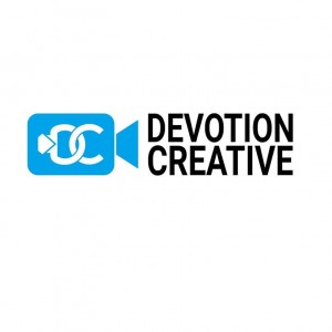 Devotion Creative - Wedding Videographer in San Diego, California