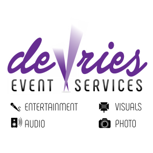 DeVries Event Services - Wedding DJ in Oldsmar, Florida