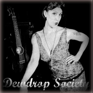 Dewdrop Society - Jazz Band / Crooner in New York City, New York